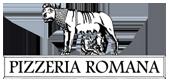 PIZZERIA ROMANA BUFTEA